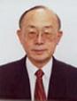 田 尻 紀 夫