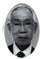 吉田 久味男